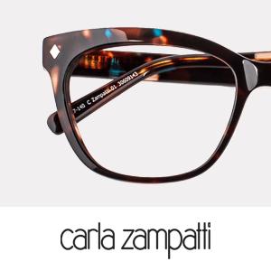 0171e73454 Designer glasses