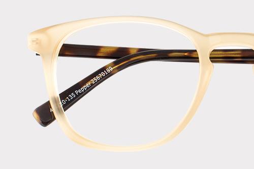 1d83653287 Glasses Price Guide