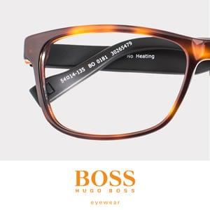 Mens Designer Sunglasses Brands 4t5k
