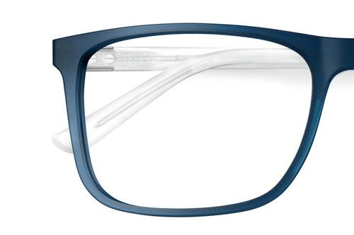 6cf6f8faab1 Glasses Price Guide