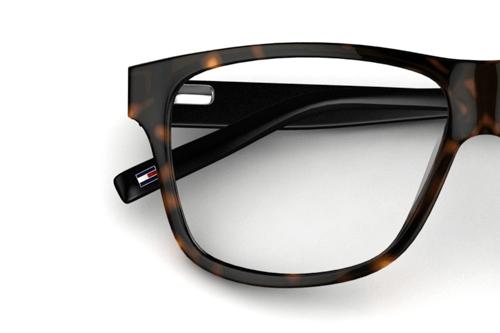 Glasses Price Guide