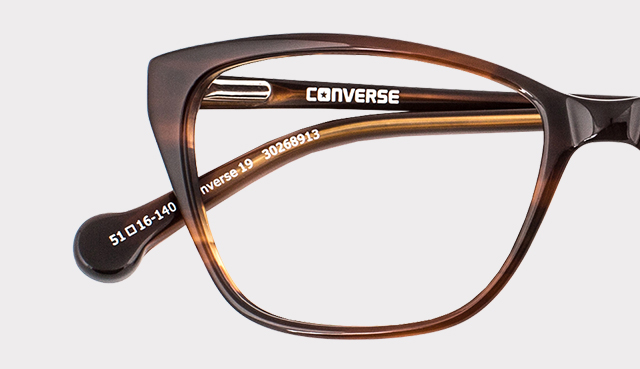 Glasses Price Guide Specsavers Australia