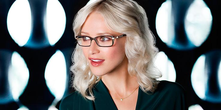 Designer Glasses from $89