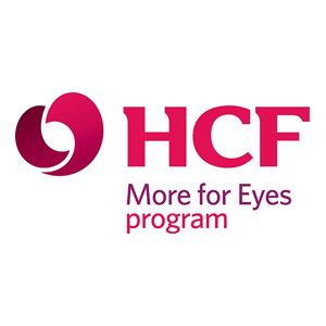 Select your Health Fund   Health Funds   Specsavers Australia