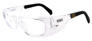 Prescription Safety Glasses & Eyewear   Specsavers Australia