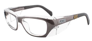 6faf077d25 JCB All Terrain. Download Safety Eyewear Brochure