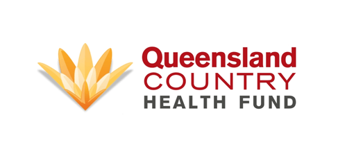 Queensland Country logo