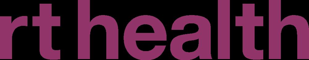 rt health logo