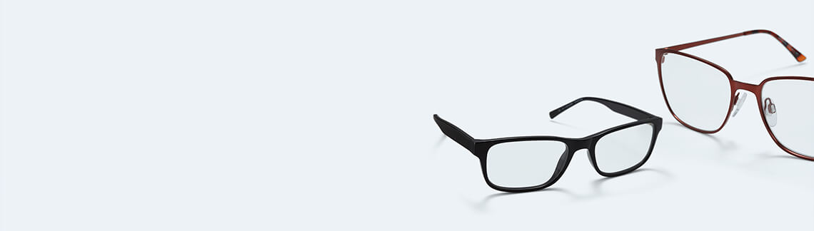 Special offers across glasses & contact lenses | Specsavers