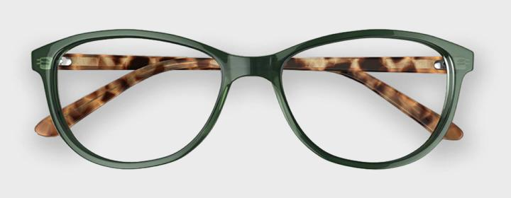 01eae67d41d Welcome to Specsavers