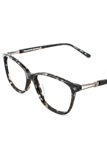 Collette Dinnigan Eyewear Collection