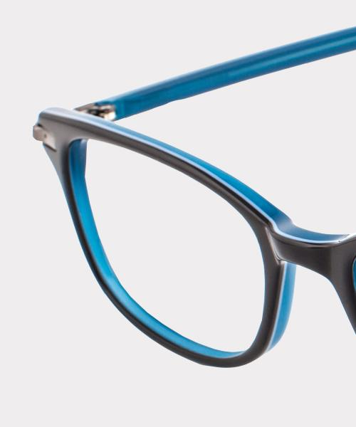 Frame features Specsavers Australia