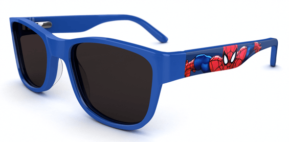 30473652 - Kids Prescription Sunglasses