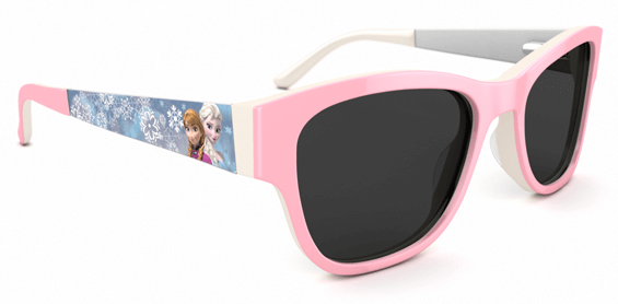 30473683 - Kids Prescription Sunglasses