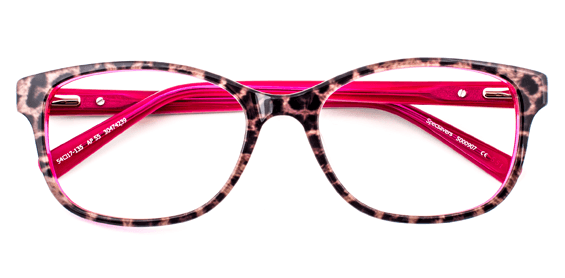 Alex Perry Eyewear Collection | Specsavers Australia