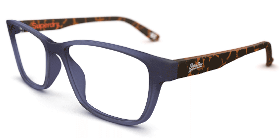 Superdry Yumi Glasses