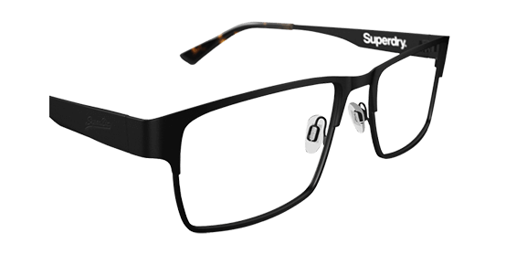 Superdry Timothy Glasses