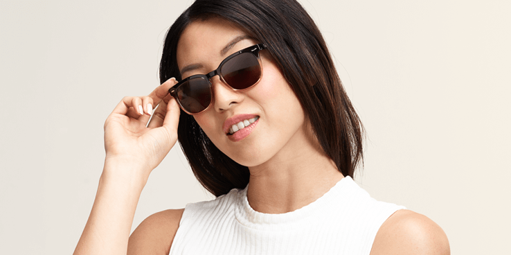 Hurry! 30% off lens options