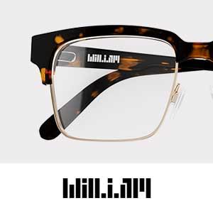 feb7ec56509 Designer glasses